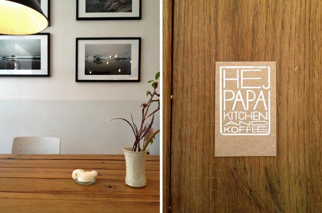 Hej Papa - Hamburg // © Sarah Geßner