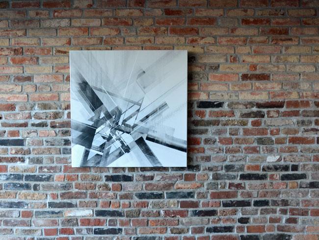 44309 street/art gallery - Dortmund // © Sarah Geßner